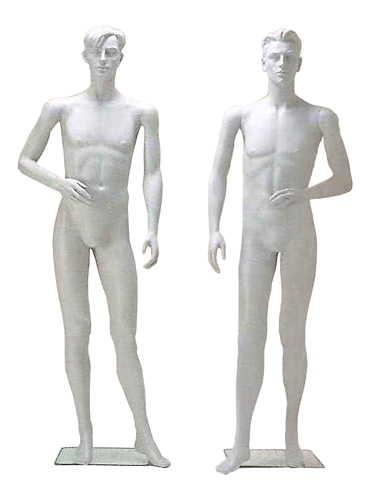 mannequin-mens-11L